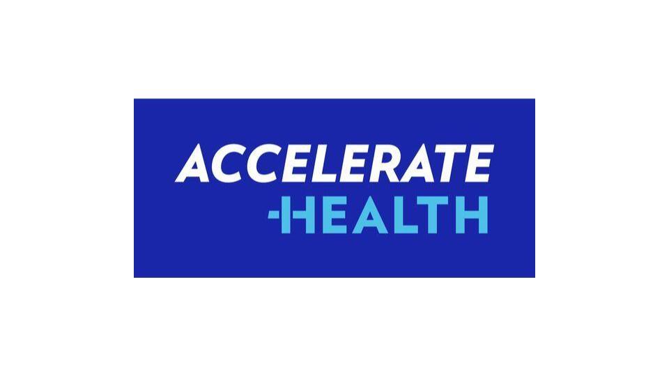 Accelerate Health Logo
